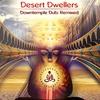 Couverture de l'album DownTemple Dub: Remixed