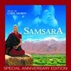 Couverture de l'album Samsara (Original Motion Picture Soundtrack) [Special Anniversary Edition]