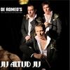 Cover of the album Jij Altijd Jij - Single
