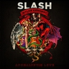 Couverture de l'album Apocalyptic Love (Deluxe) [feat. Myles Kennedy & the Conspirators]