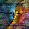 Couverture de l'album Brotherys Balderdash 2