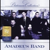 Cover of the album Amadeus Band - Platinum Collection