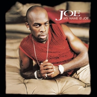 Cover of the track My Name Is Joe