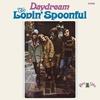 Couverture de l'album Daydream