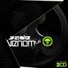 Cover of the album Jade Presents the Venom Lp