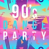 Cover of the album 90s Dance Party