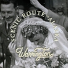 Cover of the album Warrington