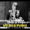 Cover of the album My Old Piano - Single