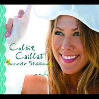 Cover of the track Coco: Summer Sessions