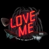 Cover of the track Love Me (feat. Drake & Future)