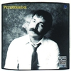 Cover of the album Peter Erskine (Reissue)