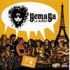 Couverture de l'album Yemaya la Banda