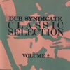 Couverture de l'album Classic Selection, Volume 1
