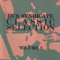 Cover of the track Classic Selection, Volume 1