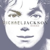 Couverture du titre Invincible (Album Version)