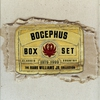 Cover of the album The Bocephus (Box Set)