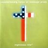 Couverture de l'album Righteous Lite