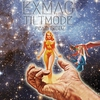 Cover of the album Tilt Mode (feat. Gibbz) - Single