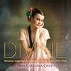 Cover of the album Divine