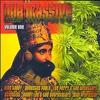 Couverture de l'album Dub Massive, Vol. 1