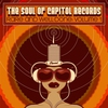 Couverture de l'album The Soul of Capitol Records - Rare & Well-Done, Vol. 1