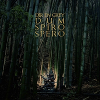 Cover of the track Dum Spiro Spero (Deluxe)
