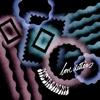 Couverture du titre Love Letters (Soulwax Remix)