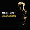 Cover of the album Golden Xplosion