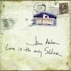 Couverture de l'album Love Is the Only Soldier (International Version)