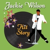 Cover of the album Hit Story