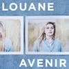 Cover of the track Avenir