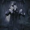 Couverture de l'album Have You Seen This Ghost?