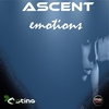 Couverture de l'album Emotions - Single