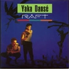 Cover of the track Yaka Dansé (1987)