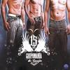 Cover of the album 15 Años de Corazon
