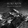 Couverture de l'album Through the Mountains - EP