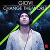 Cover of the track Change the World