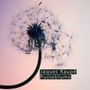 Cover of the album Pusteblume - Single
