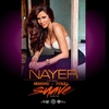 Cover of the album Suave (Kiss Me) [feat. Mohombi & Pitbull] - Single
