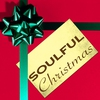 Cover of the album Soulful Christmas