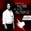 Cover of the track Dans le noir je vois rouge