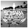 Couverture de l'album Solitaria (feat. Dalmata) - Single