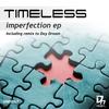 Couverture de l'album Imperfection EP