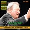 Couverture de l'album Il Coro Canta Gianni Malatesta e I Classici
