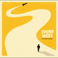 Cover of the track Doo-Wops & Hooligans