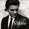 Cover of the album Vittorio