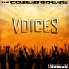 Cover of the album Voices