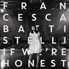 Couverture de l'album If We're Honest (Deluxe Version)