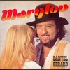 Cover of the track Marylou
