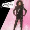 Cover of the album Closer Than Close